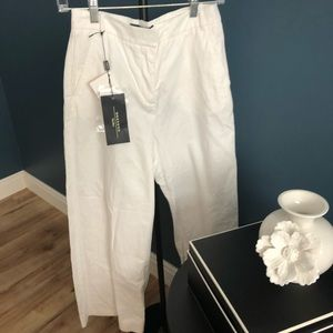 MaxMara trousers